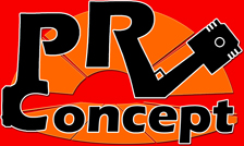 Association PRV Concept